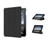 Marware 602956008569 Microshell Folio For Ipad 2 Black