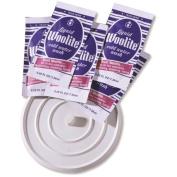 Lewis N Clark 744406 Laundry Soap Kit