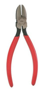 Cooper Hand Tools Crescent 181-9337CVN 17.8cm Diagonal Cutting Solid Joint Pliers Grips
