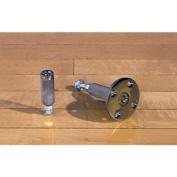 Gared Sports 1015-12-00 Style B Floor Anchor