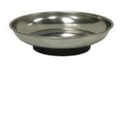 Mechanics Time Saver MTS3510 15.2cm Diameter Magnetic Parts Tray