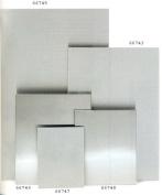 Blomus 66749 MURO Magnet Board 50 x 60 cm
