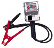 Associated Equipment ASO6026 Battery Load and Charging System Tester