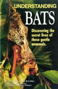 Bird Watcher s Digest Understanding Bats Book