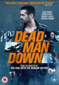 Dead Man Down [Region 2]