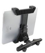 Bravo View UHM-10 - Universal Tablet Mount for Car Headrest