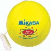 Olympia Sports BA102P Mikasa Tetherball