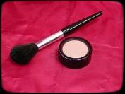Bobbie Weiner 1020 Blush Blush - Light Skin