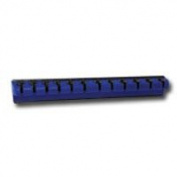 Mechanics Time Saver MTSLAW12B Lock A Wrench - Blue
