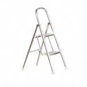 Werner 244 3-1/2 Aluminium Utility Ladder