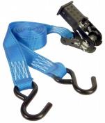 Hampton Products Keeper 4.88m X 1-.63.5cm . Ratchet Tie Down 85543