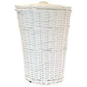 Redmon 3105WH 3105 Hamper - White