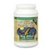 Ecological Laboratories MLLBBMD Big Bites - 11.5 mm 3 lbs.-8 oz.