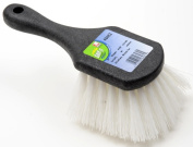 Cequent Laitner Company 8482 20.3cm . Poly Gong Scrub Brush
