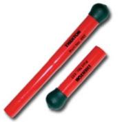 Thexton THX492 Spark Plug Starter Kit
