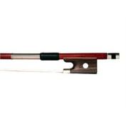 J. LaSalle LB-12V Brazilwood Student Series Viola Bow - 4/4 Size