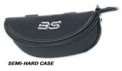 Bodyspecs BS-SIMI HARD Simi Hard Case