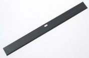Qep Tile Tools 20.3cm . Stand-Up Scraper Replacement Blades 10-458B
