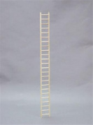 North American Pet BBO22795 Bob Parrot Ladder, 120cm