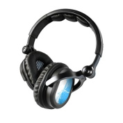 DecalGirl KHP-BLUECRUSH KICKER HP541 Headphone Skin - Blue Crush