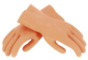 Qep Tile Tools Heavy Duty Grouting Gloves 21591