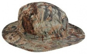 Outdoor Cap Company 41181 Goretex Boonie Hat Rtap