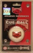 Wave 7 Technologies ARKBBC200 Arkansas Cue Ball