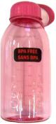 DDI 830ml Plastic Water Bottle- Case of 24