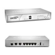 TZ 215 TotalSecure Firewall Appliance