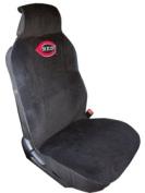 Caseys Distributing 2324566817 Cincinnati Reds Seat Cover