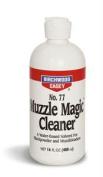 Birchwood Casey 33745 Muzzle Magic Blk Pwdr 470ml FlipTp