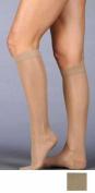 Juzo 2100AD14 I Sheer Knee OT - Beige