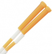 Olympia Sports JR027P Plastic Segmented Jump Rope - 3m Long