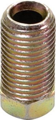 S.U.R. & R. SRRBR135 .38-24L Inverted Flare Nut