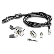 HP Business PV606AT Business PC Security Lock Kit