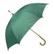 Haas-Jordan by Westcott 4605 Fashion Umbrella Pine