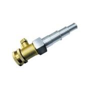 Thexton THX356 Heatercore Back Flush Tool