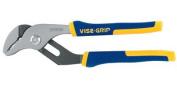 Irwin Vise-Grip 586-2078506 15.2cm Groove Joint Plier