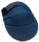 Allegro 037-6998 Deluxe Soft Knee Pads Blue
