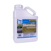 AIRMAX 530167 Shoreline Defense 1 Gallon