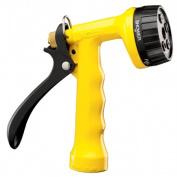 Nelson Sprinkler 50107 50107 Multi Pattern Nozzle