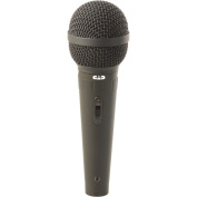 CAD CAD12 Cardioid Dynamic Vocal / Instrument Microphone