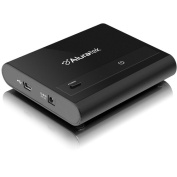 Aluratek USB To HDmi 1080P Adapter