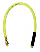 Legacy Manufacturing LEGHFZ3802YW2B FLEXZILLA 96.5cm . 0.61m whip hose