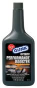 Radiator Specialty 350ml Octane Performance Booster M5112