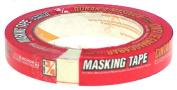 Intertape 3.6cm . X 60 Yards Masking Tape 5102-1.5