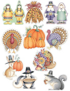 Teacher Created Resources Tcr3965 Dm We Are Thankful Accents