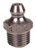 Alemite 025-1921-S 1-8 Inchptf Stainless Steel
