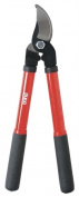 Bond 3378 15 Bypass Lopper with High Carbon Steel