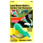 Creative Sales Company Lawn Mower & Garden Tool Sharpener 41000